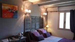 chambre unique chambre d agriculture 54 high resolution wallpaper bed and breakfast dansavan chambres oppède booking com