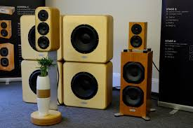 code acoustics system 2 how to create an award winning speaker in