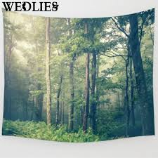 Bedroom Wall Blankets Online Get Cheap Wall Rugs Tapestries Aliexpress Com Alibaba Group