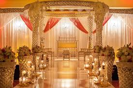 specialist in multi cultural weddings and designs the best indian