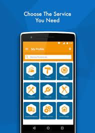 home design app problems download the brand new hometriangle mobile app hometriangle
