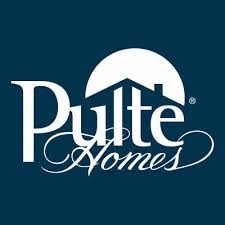 pulte homes pulte homes pultehomes twitter