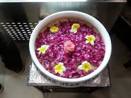 fresh petals bowl of fresh petals picture of sip cafe rishikesh