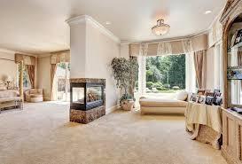 ValueAdded Master Bedroom Additions For Utah Homeowners Utah - Master bedroom additions pictures