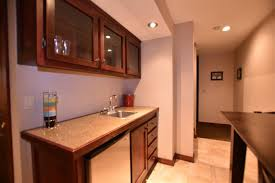 Candlelight Kitchen Cabinets Wood Mode Brookhaven Custom Kitchen Cabinets Gramercy Park Nyc