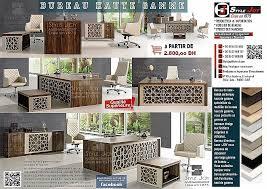 mobilier de bureau casablanca meuble unique importateur de meuble hi res wallpaper photographs