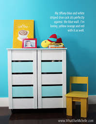 how to paint laminated wood furniture what else michelle