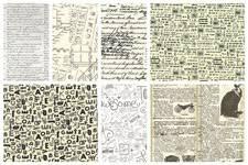 designer quilt fabric collections moda free spirit birch