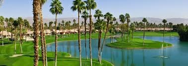Palm Desert Private Oasis Vacation Palm Springs Fairway Vacation Rentals Palm Springs Area Vacation Rentals