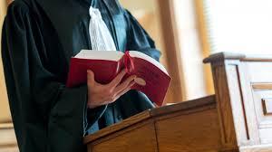 chambre nationale des huissiers de justice resultat examen l huissier de justice dépassée condamnée pour abus de confiance