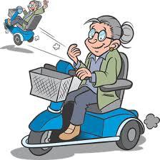 bultos maduros videos maduros meando 4 ancianos imágenes pixabay descarga imágenes gratis