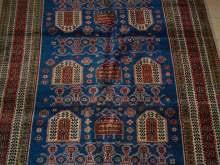 persiani antichi tappeto persiano antico annunci in tutta italia kijiji