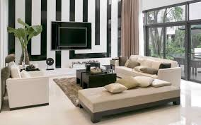 living room design with combo best small open plan ideas youtube