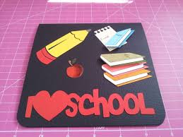 111 best back to school cards images on back to school