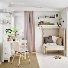 living room for small spaces ikea living room tv stands living