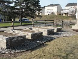 hardscaping services rothstein designs landscaping u2014 family