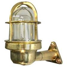 Edison Bulb Wall Sconce Wall Sconce Lamp Light Swing Out Steel Milk Glass Shade With