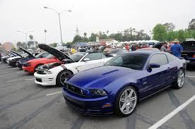 2012 Mustang 5 0 Black Marilyn Found Her Younger Sister Or Brother The Mustang