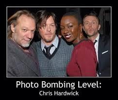 Walking Dead Meme Daryl - lol meme funny walking dead daryl dixon norman reedus zombies