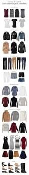 Perfect For The Office On by Best 25 Casual Office Attire Ideas On Pinterest Casual Office
