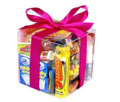 gift ideas treasureislandsweets co uk