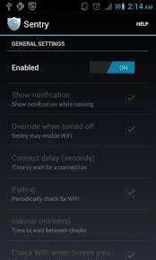 adfree apk sentry adfree apk android tools apps