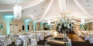 wedding reception venues cincinnati compare prices for top 398 wedding venues in cincinnati ohio
