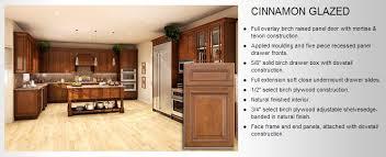 quaker maid kitchen cabinet hardware 2016 kitchen ideas u0026 designs