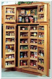 small indian kitchen storage ideas clever kitchen ideas how to