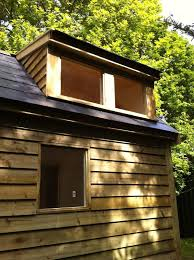 Tiny Homes For Rent Tiny Houses Have Arrived In The Uk