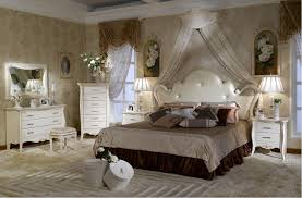 French Country Bedroom Decor And Inspiration Rustic Farmhouse - French style bedrooms ideas