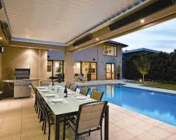 outdoor electric patio heaters heatstrip photo gallery heatstrips co uk outdoor electric