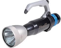 le phare de plongée scubapro scubapro prix garanti le plus