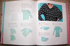 pattern for japanese top on sewing bee gbsblive 2017 the japanese asymmetrical top t h i m b e r l i n a