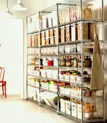 kitchen pantry shelving ideas kitchen storage shelves ideas wooden cabinet with chrome