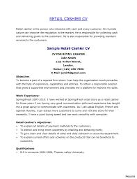grocery clerk resume objective statement exles template inventory clerk resume with photos job description cash