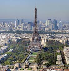 Paris Pictures Paris Simple English Wikipedia The Free Encyclopedia
