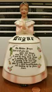 Pink Canisters Kitchen 111 Best Prayer Ladies Images On Pinterest Prayer Vintage