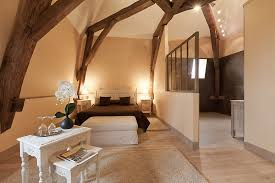 chambres d hote bourgogne chambre d hotes bourgogne la jasoupe chambres d hotes 4 epis