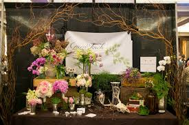 photo booths forever bridal wedding shows wedding photo booth design