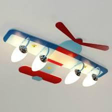 plafonnier chambre garcon luminaire garcon le design pour chambre luminaire et