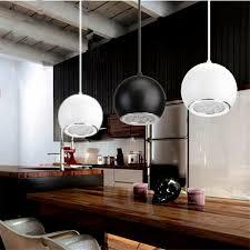 hanging light led modern promotion shop for promotional hanging
