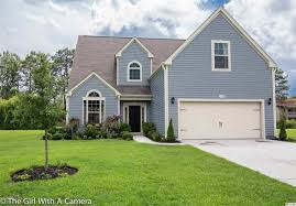 Carolina Homes Listing 183 Westville Drive Conway Sc Mls 1701531 Aynor