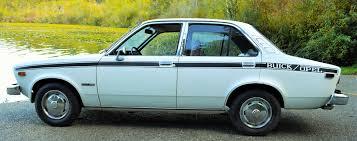 buick opel wagon 1978 buick opel cosmopolitan motors llc u2013 exotic classic