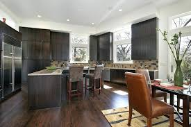small kitchen remodeling ideas small kitchen remodel ideas petrun co