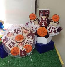 custom decorated cookies cookies by design fort worth