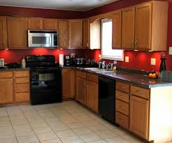 pre assembled kitchen cabinets captivating kitchen cherry cabinets shaker style contemporary in