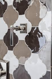 108 best timeless tile images on pinterest tiles bathroom ideas