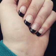 tip nail art design image collections nail art designs