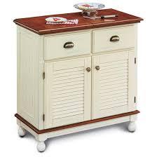 Extra Kitchen Counter Space by Betty Crocker Kitchen Island 111636 Kitchen U0026 Dining At